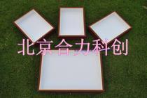 供应手工标本盒