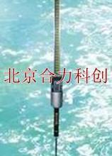 供应水位测针