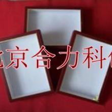 供应标本盒质量保证