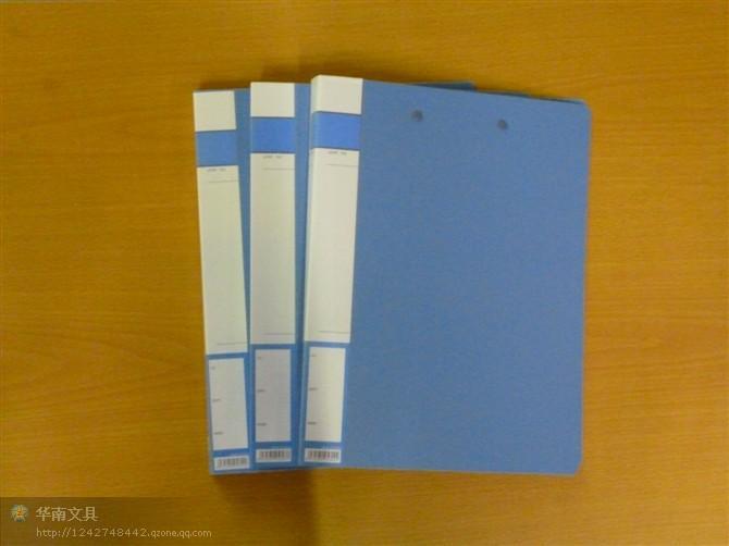 标签: 塑料文件夹国增文具