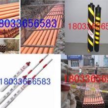 供应PVC/CPVC埋地式高压电力护套管批发