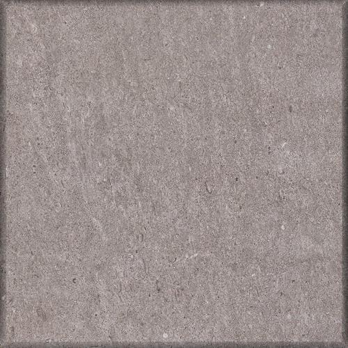新古堡灰大理石