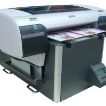 印刷设备-食品餐具彩绘机热销