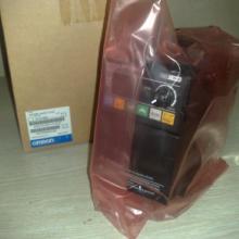 供应变频器3G3MZ-A4007-ZV2原装现货欧姆龙