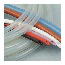 供应电子类硅胶普通套管