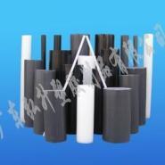 PVC板图片