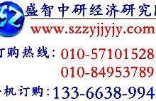2013-2017年中国计量泵行业投资分析及前景预测报告批发