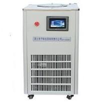上海岐昱供应有多重保护机制的PLC编程多段控温低温冷却液循环泵批发