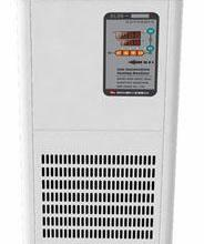 供应上海岐昱控温精确的低温冷却液循环泵批发