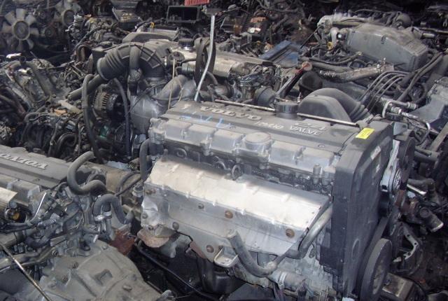 东风标致307汽车配件 汽车拆车件图片高清图片