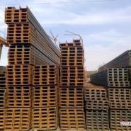 上海日标槽钢宁波日标槽钢图片