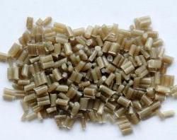 LDPE透明再生料