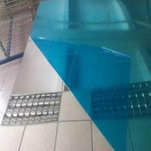 供应PVC镜,PVC镜子,PVC镜面