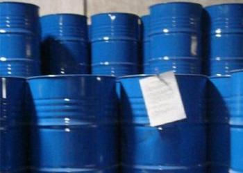 E44凤凰牌环氧树脂图片
