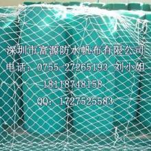 供应湖南有机硅帆布/油布/腊布批发