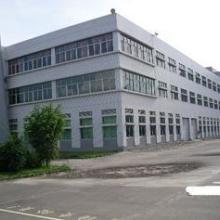 供应东莞东坑镇工业区标准独院厂房出售批发