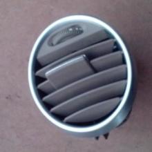 供应用于奔驰ML35的奔驰R350ML350空调出风口批发