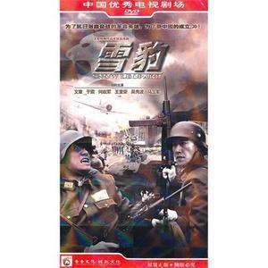 供应DVD音像制品