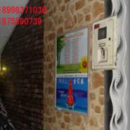 广州广告海报框架生产制作图片
