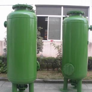 河水过滤器井水过滤器自来水过滤图片