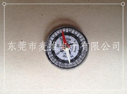 供应厂家生产最优惠重庆市18mm塑料指南针
