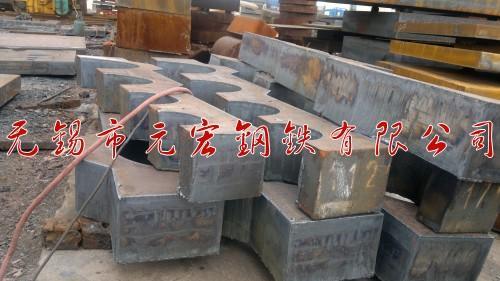 供应钢板切割加工通用机械设备制冷设备图片
