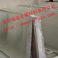 上海0CR25Ni20钢板图片
