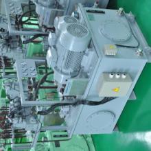 供应石灰窑化工液压系统批发