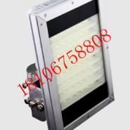 铝型材专利LED路灯壳体图片