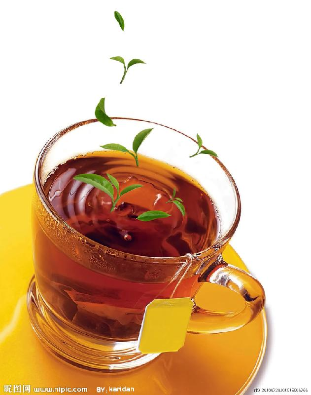 单体广泛应用于食   甜味香精香料图片   香精香料香精香料