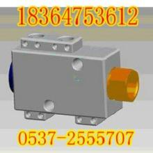 供应液压单向锁矿用单向锁多用途单向锁图片