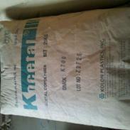 韩国科隆塑胶pom原料K700图片