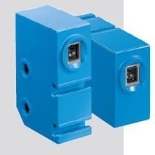 供应新乡销售德国施克漫反射式光电开关WTB140-N330原装进口图片