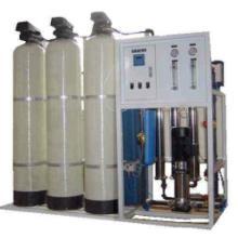 供应铅锌冶炼废酸回收设备