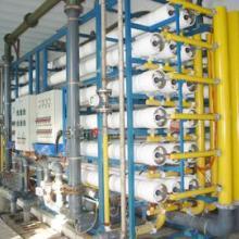 供应冶金水处理设备