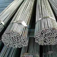 专业生产建筑普圆工业圆钢