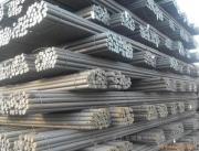 供应圆钢规格圆钢性能普材圆钢厂家图片