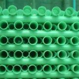 供应厂家直销玻璃钢电缆导管l