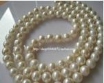 昆明珍珠手链串珠加工