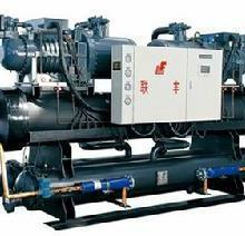 供应克莱门特中央空调压缩机维修