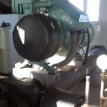 供应劳特斯水源热泵机组维修