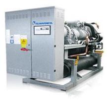 供应克莱门特水源热泵维修
