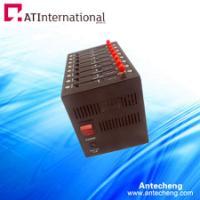 供应8口新款移动3GTD改码机/激卡机 图片|效果图