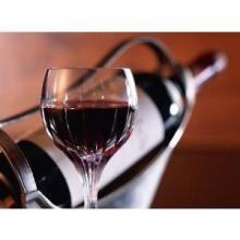 供应法国名庄红酒进口报关流程批发