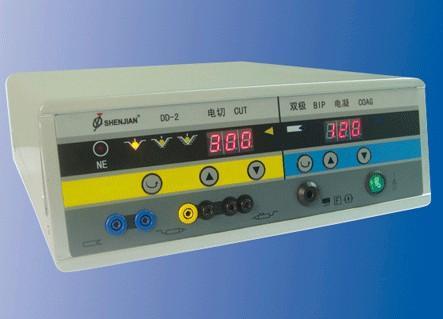 供应多功能高频电刀