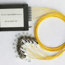 供应200G密集波分复用器