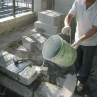 建筑用粘合剂界面剂销售