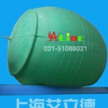 供應徐州市橡膠氣囊 相會在艾立德1391844701圖片