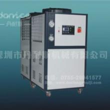 上海低温冷冻机生产商