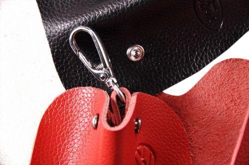 供应钥匙包精美钥匙包钥匙包定做